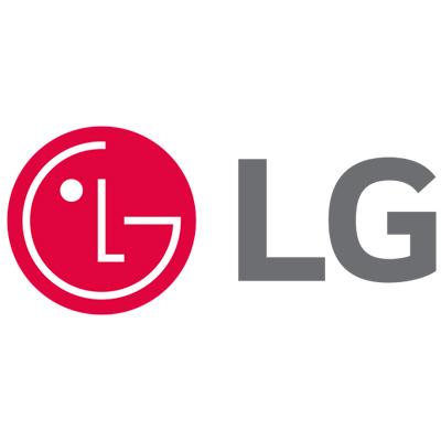 Компания lg официальный сайт в украине сайты мебельных компаний россии
